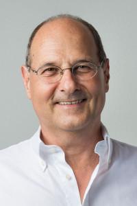 Dr. Peter Baur