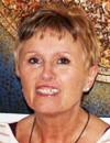 Ingrid Siebenhandl